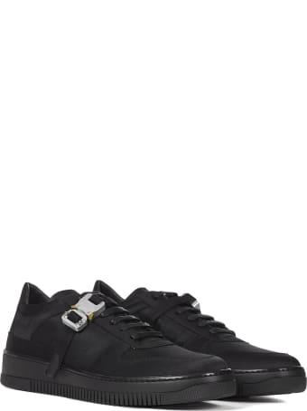 1017 ALYX 9SM Alyx Buckle Sneakers