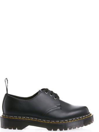 Dr. Martens Bex Sole Lace Up Shoe