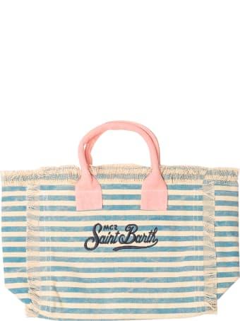 MC2 Saint Barth Bag