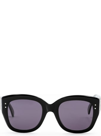 Alaia AA0052S Sunglasses