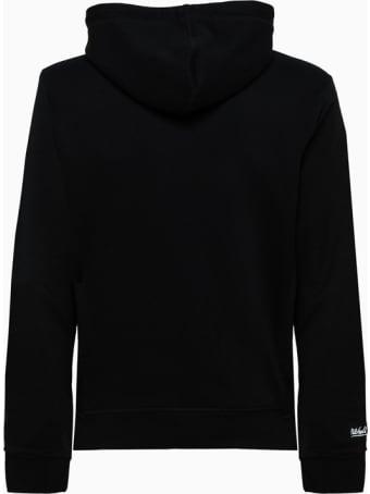 Mitchell & Ness Mitchell And Ness Chicago Sweatshirt Fh21app006