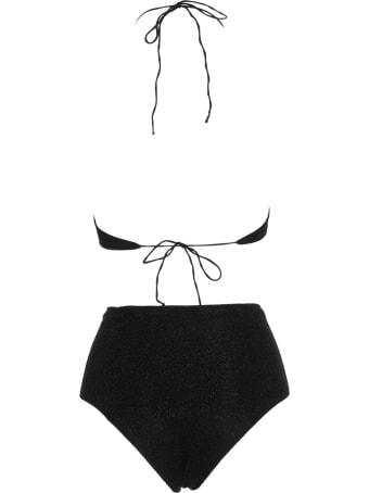 Oseree 'lumiere Ring' Beachwear