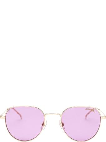 Carrera 2015t/s Sunglasses