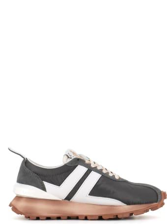 Lanvin Sneaker Bumpr