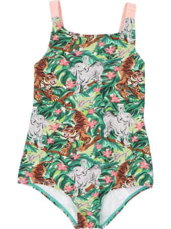 Kenzo Kids Swimsuits