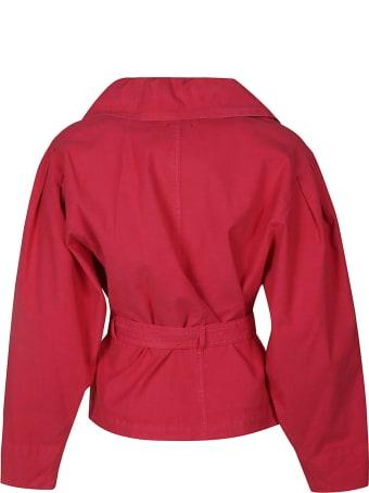 Isabel Marant Epaline Jacket