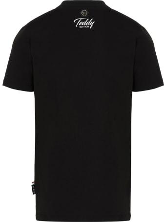 Philipp Plein 'teddy' T-shirt
