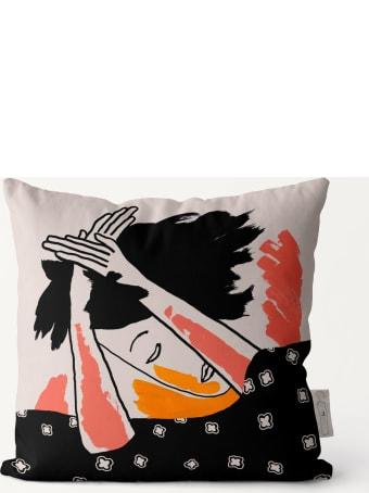 Kiasmo Cushions Nostalghia V