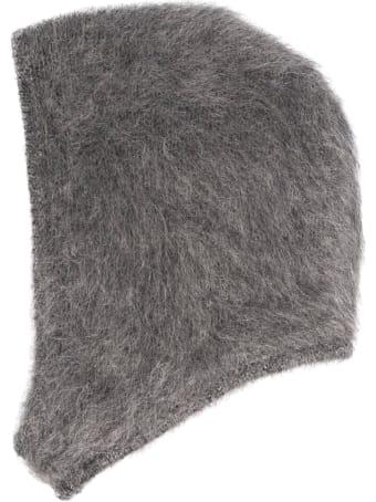 Miu Miu Mohair Hat