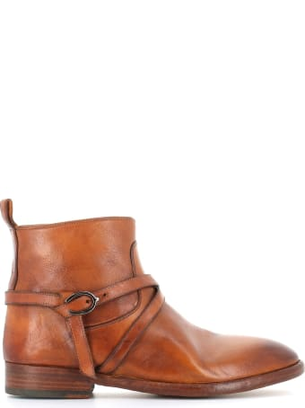 Sartore Ankle Boot