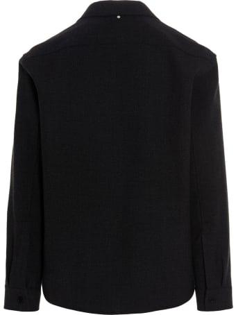 OAMC 'era Shirt' Jacket