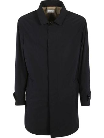 Brunello Cucinelli Classic Coat