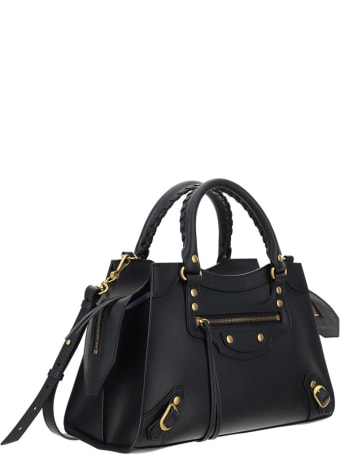 Balenciaga Neo Classic Handbag