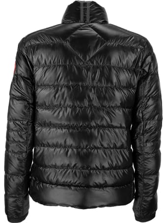 Canada Goose Crofton - Down Jacket