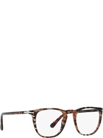 Persol Persol Po3266v Havana Glasses