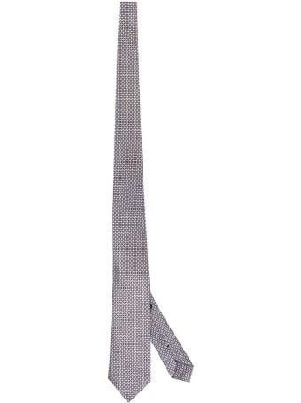 Stefano Ricci Silk Tie