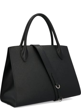 Prada 'monochrome' Bag