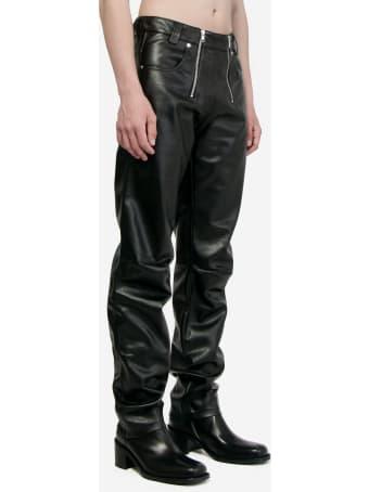 GMBH Thor Pants