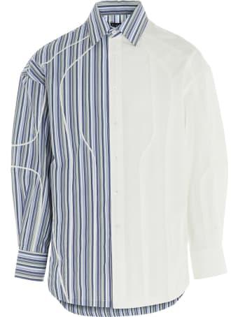Feng Chen Wang Shirt