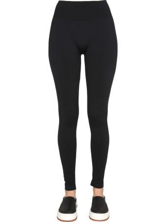 Wolford Perfect Fit Leggings