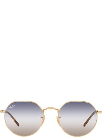 Ray-Ban Ray-ban Rb3565 Arista Sunglasses
