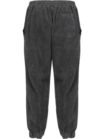 Mauna Kea Jogger Pants