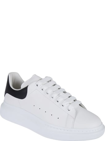 Alexander McQueen Larry Sneakers