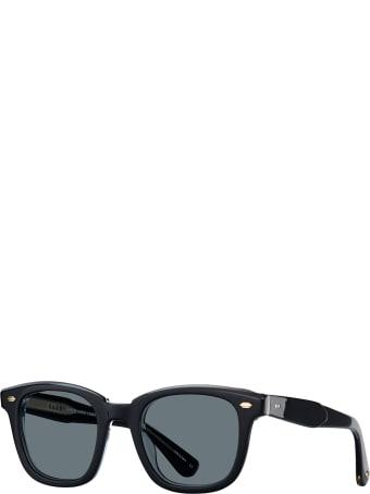 Garrett Leight 2062/49 CALABAR 49 Sunglasses