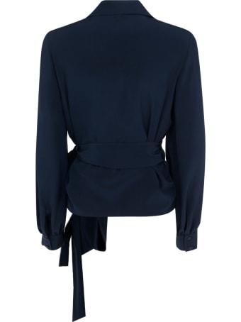 Tara Jarmon Tria Shirt