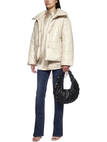 Nanushka Shoulder Bag