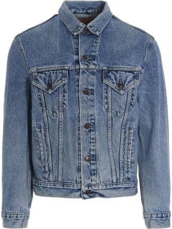 Endless Joy 'rangda' Jacket