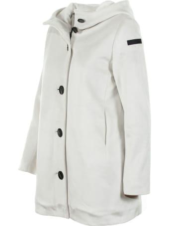 RRD - Roberto Ricci Design Technical Hooded Coat