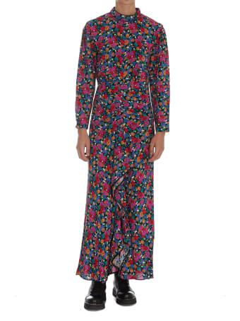 RIXO Cherie Dress