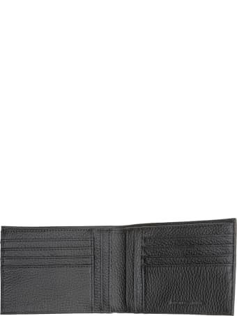 Emporio Armani Wallet
