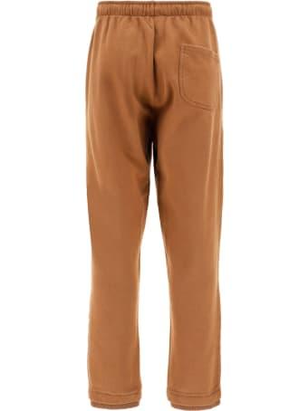 FourTwoFour on Fairfax 424 Inc Jogging Pants