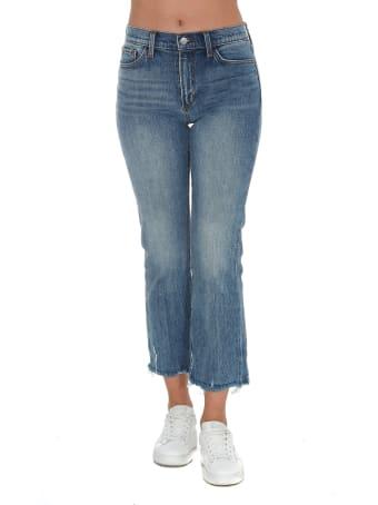 Joe's Jeans Denim Jeans