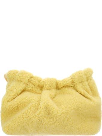 THEMOIRè Themoiré Thetis Fur Bag