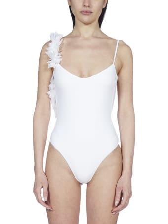 La Reveche Swimwear