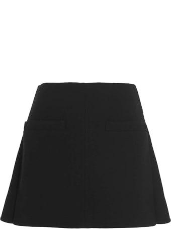 Courrèges Skirt
