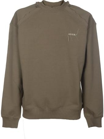 Ader Error Sweatshirt