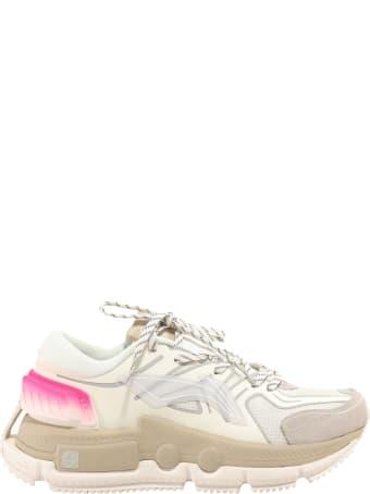Li-Ning Sneakers
