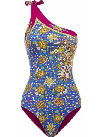 Etro Swimsuit