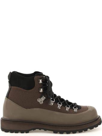 Diemme Roccia Vet Ankle Boots