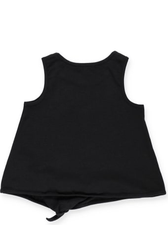 Givenchy Cotton Blend Top