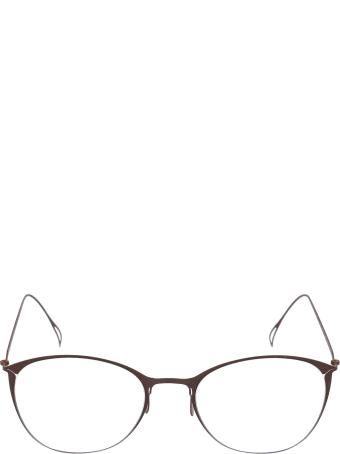 Haffmans & Neumeister Berthe Glasses
