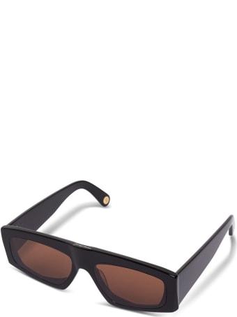 Jacquemus Les Lunettes Yauco Sunglasses