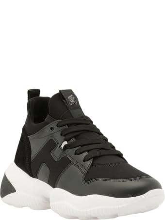 Hogan Interaction Sneaker