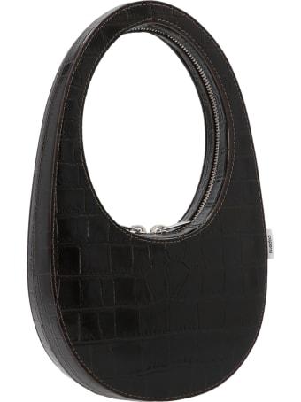Coperni 'swipe Bag'