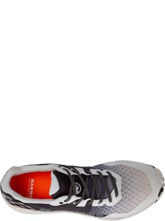Mammut Sertig Ii Running Shoes