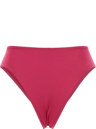 Tropic of C Vibe Bikini Bottom